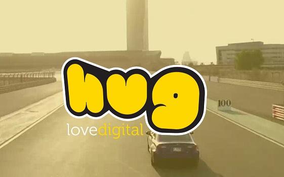 Acquires, Grey Group, Hug digital, News, Broadcast Business