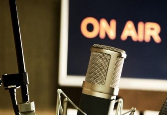 UAE radio industry to benefit from audience measurement system, News, Broadcast Business