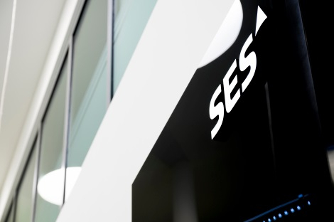 MX1 is wholly owned by SES.