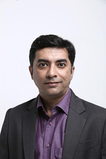 Editor, Digital Studio Middle East