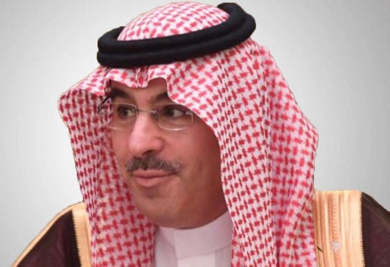 Dawud Al-Shirayian