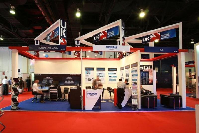 British, CABSAT, CABSAT conference, Pavilion, UK, News, Broadcast Business, International News