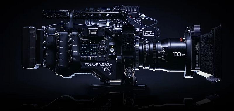 8k, Camera manufacturer, Product launch, Latest Products