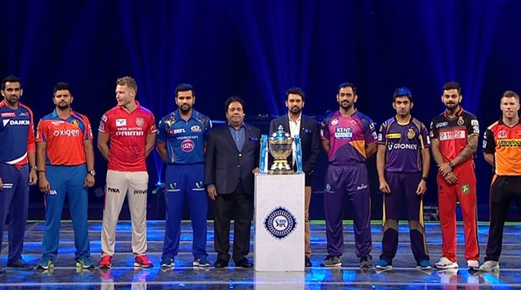 beIN to broadcast IPL cricket in MENA
