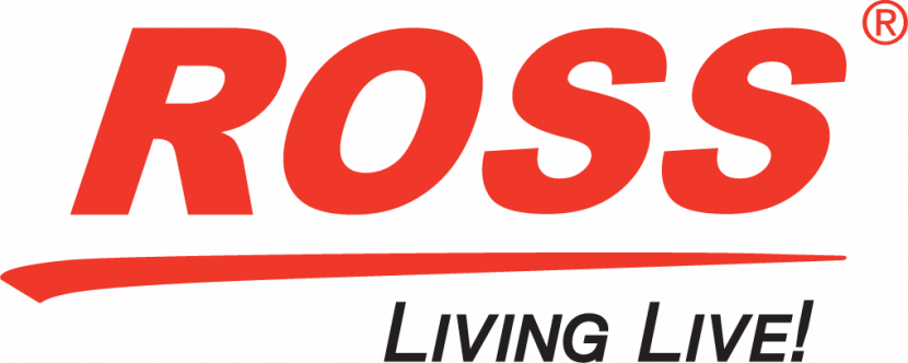 Ross video, Broadcast asia, IP broadcast, Broadcast workflow, Software defined production, SDI, 12G SDI