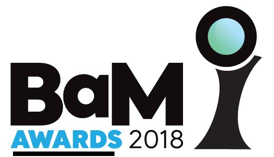 IABM, NABShow, Broadcast awards, Manufacturers, Award ceremony