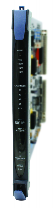Intercom, Clear-Com, Broadcast asia, Audio over IP, Wireless intercom system