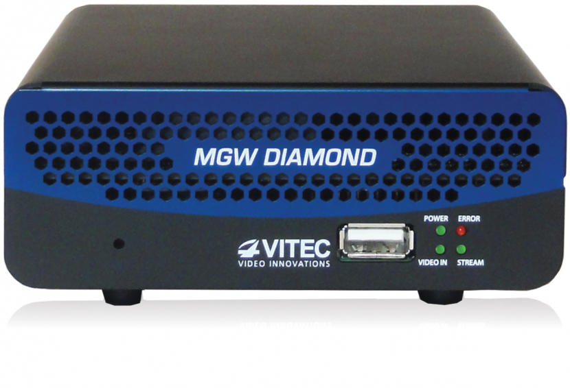 Video encoding, Video streaming, OTT, IPTV, The Vitec Group, Digital signage, Broadcast asia, HEVC