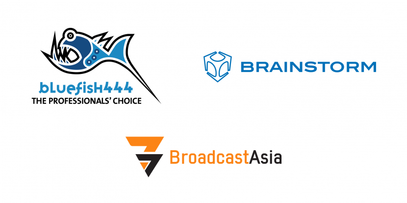 3D graphics, Broadcast graphics, Augmented reality graphics, Video processing, 3D graphics system