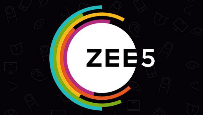 Zee group, Zee5, Expats, Indian TV, India, Zee tv