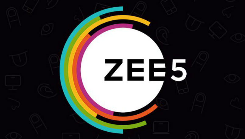 Zee entertainment, Zee5, Zee Middle East, South asians, Indian content, Bollywood, OTT content, Video on demand, Middle east OTT, Video streaming services Middle East