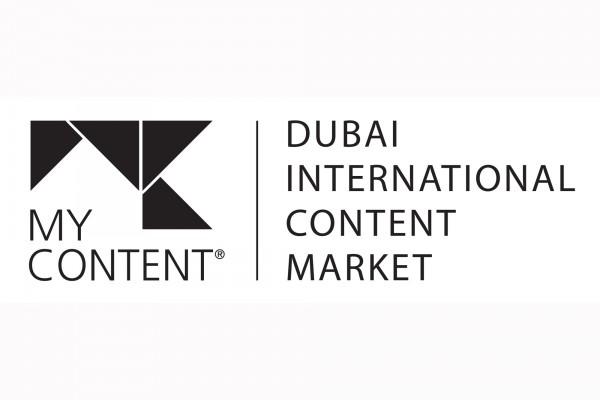 MYCONTENT is back as the Dubai International Content Market 9th & 10th of December 2018 at the Jumeirah Beach Hotel Conference Centre