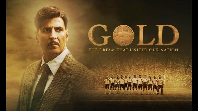 Saudi Arabia, Saudi Arabia cinema, Bollywood, Middle east cinema, Release