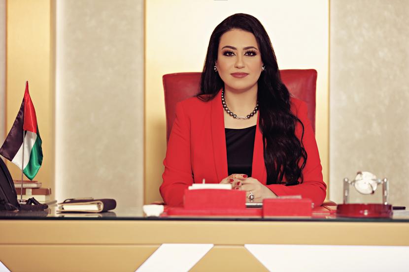 Pyramedia, Abu Dhabi, Awards, International Emmy Awards, Tv production