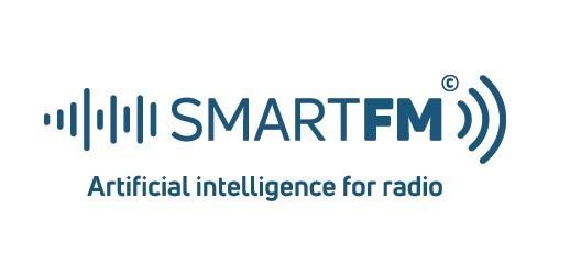 FM radio, Radio transmitters, Artificial intelligence, Worldcast, Signal processing, Radio broadcasting