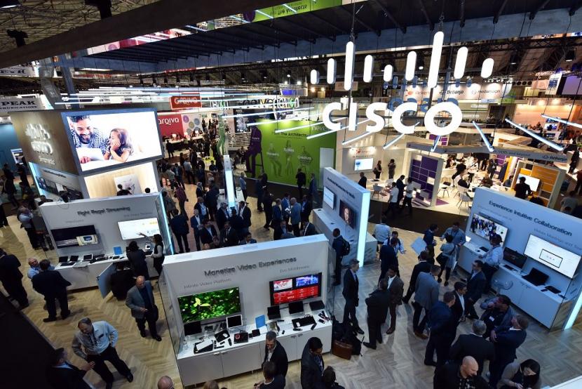 IBC 2018, #IBC2018, IBC Content Everywhere, Broadcast tradeshow, Conference, Amsterdam RAI, IABM, Future Trends, Media technology