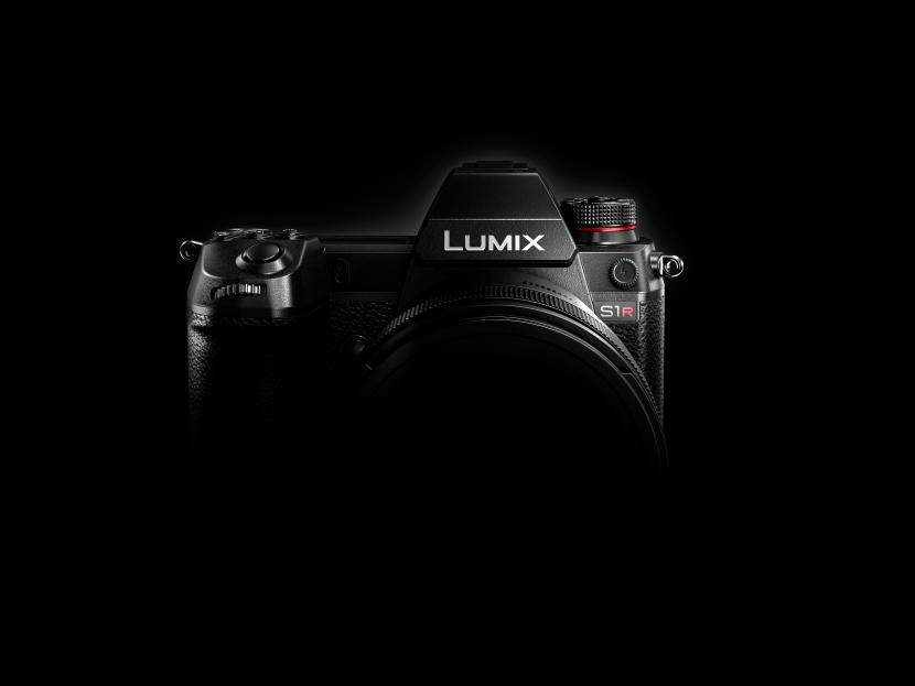 Panasonic, Mirrorless camera, Lumix, Photokina, Panasonic plans Middle East expansion