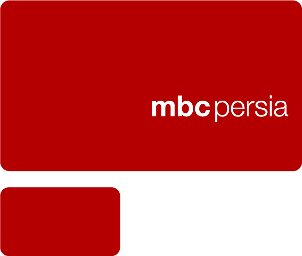 MBC Group, MBC Persia, Farsi content, Middle East TV, Tv channel, Channel launch, Yahsat