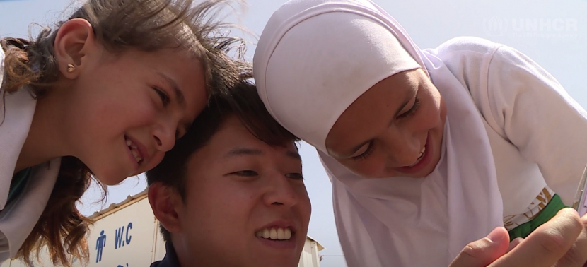 FUNN reveals details of SICFF, Sharjah International Children's Film Festival, Shorts, Film festival, Children's content, Childrens, Middle East production, Sharjah, UAE