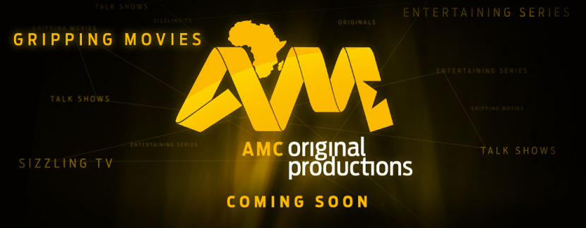 African Movie Channel, African content, Africa, Production hub, Production house, Nigeria, Broadcaster, Pay-TV, TV production industry