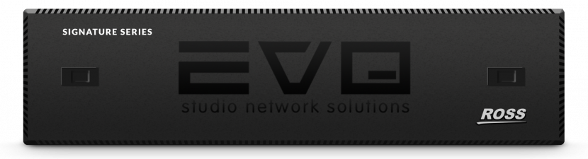 Storage technology, Ross video, Storage, Archiving, Digital archives, Media workflow