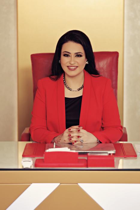 Pyramedia, Abu Dhabi, Twofour54, Abu Dhabi Media Company