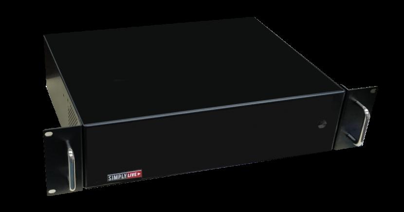 ViBox Micro