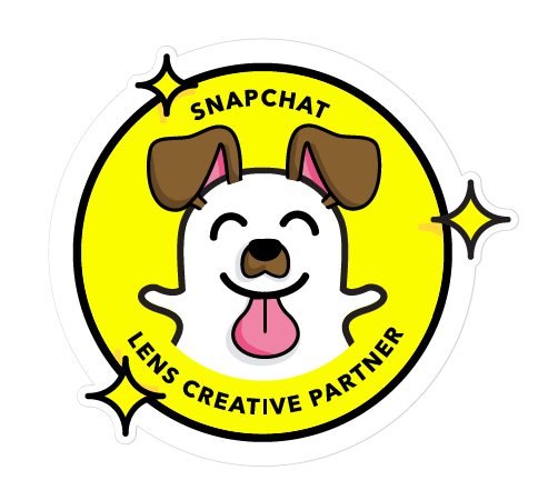 Snapchat, Snap Inc., AR content, Augmented reality, Social media content, Advertising agency, Advertisement, Content creators