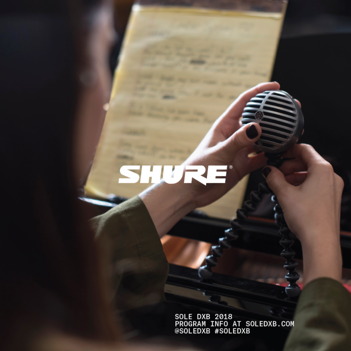 BT2 High-Resolution Bluetooth 5 Earphone Communication Cable by Shure