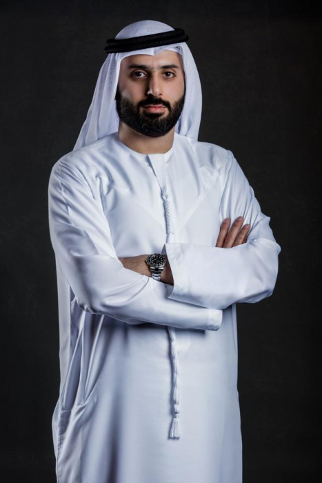 Sharaf previously led an investment team at Meraas with responsibility for deploying capital as well as establishing and managing joint ventures.
