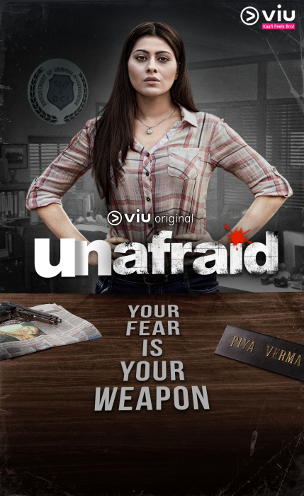 Viu, Vuclip, Original content, OTT content, Streaming content, Video on demand, Svod, Middle east streaming service