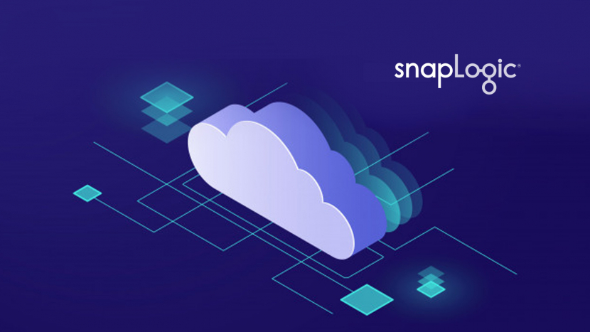 Cloud based workflow, Cloud delivery, Pay TV, OSN, SnapLogic, Cloud architecture, Digital transformation, Costs, Adoption of new technology, Middle East pay TV operators