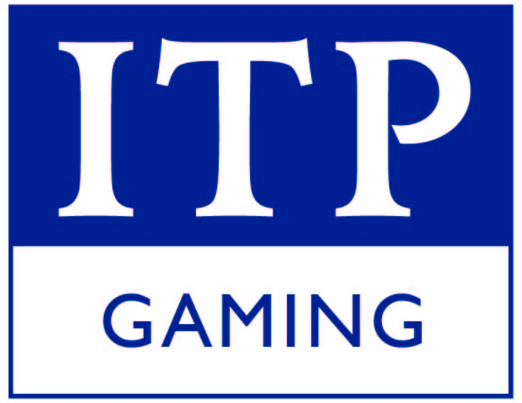 Arabic gaming market, Middle East gaming, ITP Gaming, Video games, Mobile gaming, YouTube influencers