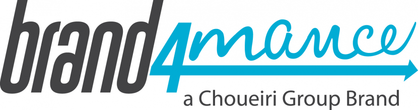 "Choueiri Group announced the official launch of ""Brand4mance"" – The MENA region's first ever TV attribution performance product."