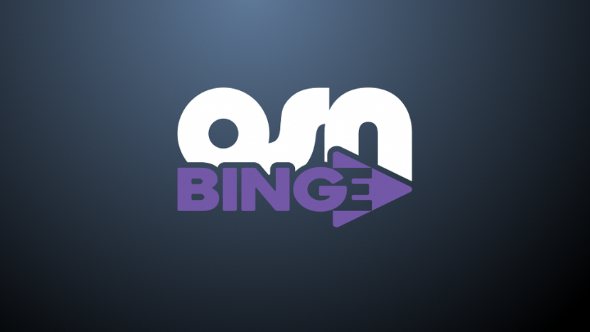 OSN, Emad Morcos, New channels, Game of Thrones, Channel launch, Pay-TV, Pay-TV middle east, Binge viewing, TV series