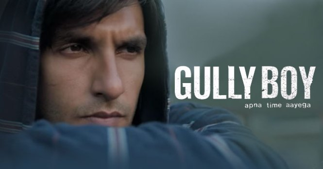 Recent Bollywood release Gully Boy earned $3.38 million according to the UAE Box Office Index by Box Office Mojo