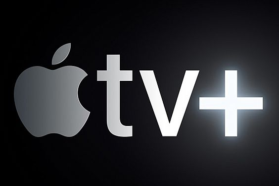 Apple TV, Apple TV+, Streaming service, OTT, Svod, Video on demand, Content aggregation, Streaming content, Original content