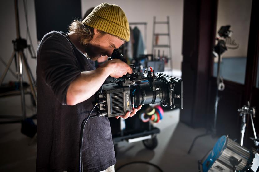 Camera manufacturer, ARRI, Alexa Mini LF, Alexa Mini, Cinematic lenses, Cinema camera, Large format cameras, Large format sensor