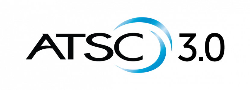 ATSC 3.0 enables tablets and cellphones to receive an over-the-air broadcast signal without using up data on a mobile network.