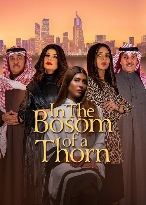 Netflix, Ramadan, Ramadan programming, Arabic dramas, Middle east tv production, Arabic content OTT, Middle east streaming service, Video on demand, Svod