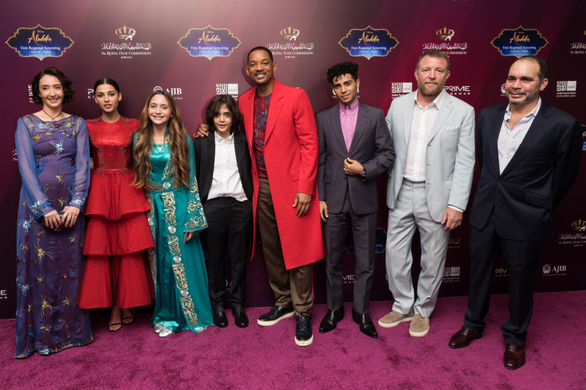 Disney is following up its latest blockbuster Aladdin with Lion King in what is an era of remakes in Hollywood.