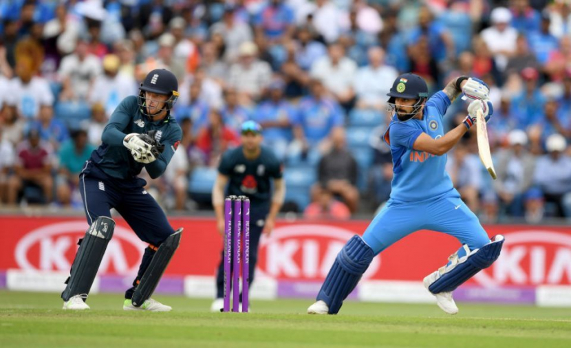 Cricket fans who sign up for season pass will have access to live coverage of the 10 warm-up games and the 48 live games of the main tournament, as well as exclusive ICC shows building up to the event, and post-game highlights. Fans can also live stream the channels anywhere and on any devices on OSN Play.