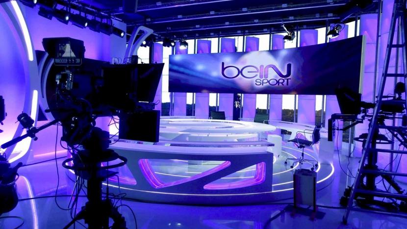 BeIN, BeIN Sports, Arabsat, Piracy, BeoutQ, Layoffs, Restructuring