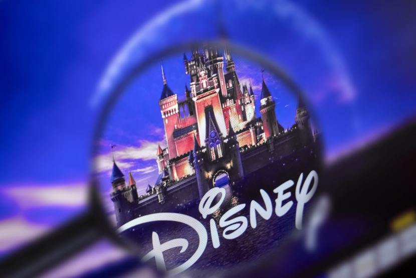 Disney earnings 2019, Disney Q2 results