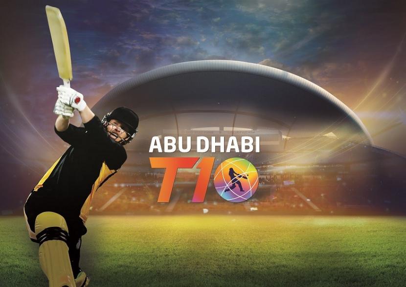 JioTV India, SonyLiv Dubai, SonyLiv streaming service, T10 cricket league broadcast