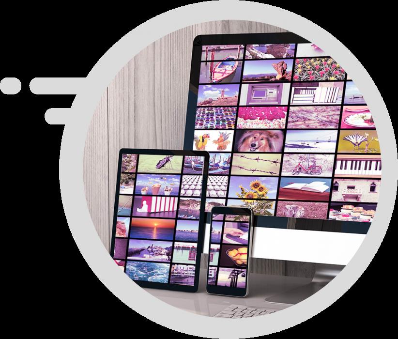 Mediaclass Broadcast pro