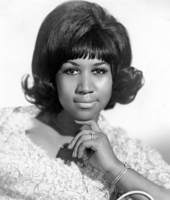 Genius Arethra is the firstever definitive scripted miniseries on the life of Aretha Franklin the universally acclaimed Queen of Soul.