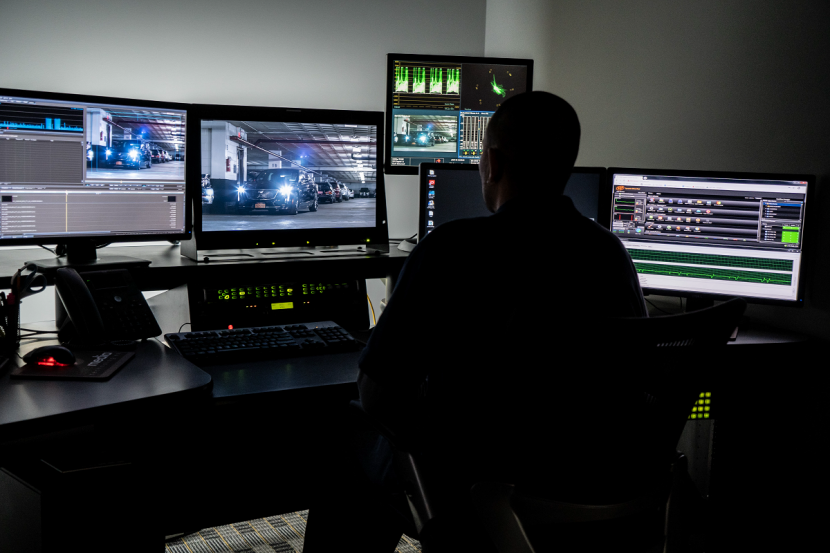California's Elite Media Technologies deployed Rohde & Schwarz's R&S Clipster as a complete mastering solution for all its post-production.