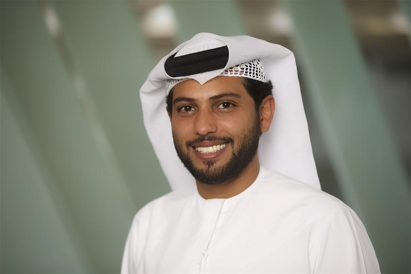 Khalid Al Kaf