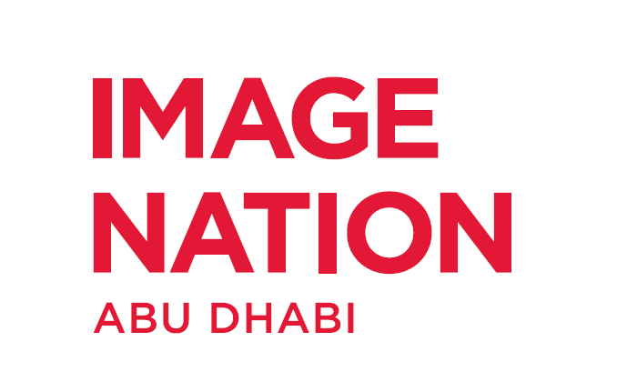 The partnership with Vision Entertainment is part of Image Nation Abu Dhabi's foray into the Saudi Arabian media industry.